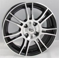 RSWheels 128 . Представлен цвет: MB, другие доступные цвета, размеры и цены по ссылке.
