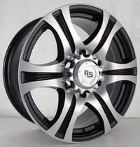 RSWheels 130 . Представлен цвет: MB, другие доступные цвета, размеры и цены по ссылке.