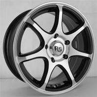 RSWheels 136 . Представлен цвет: MB, другие доступные цвета, размеры и цены по ссылке.