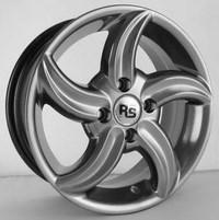 RSWheels 138 . Представлен цвет: HB, другие доступные цвета, размеры и цены по ссылке.
