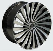 MI-TECH AIM-011 . Представлен цвет: AM/B, другие доступные цвета, размеры и цены по ссылке.