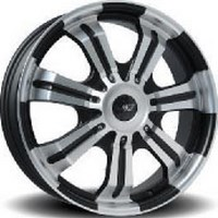 MI-TECH MK-55 . Представлен цвет: AM/B, другие доступные цвета, размеры и цены по ссылке.