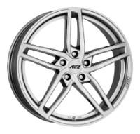 AEZ Genua . Представлен цвет: Black polished, другие доступные цвета, размеры и цены по ссылке.