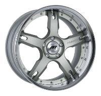 AEZ Nemesis . Представлен цвет: Silver, другие доступные цвета, размеры и цены по ссылке.
