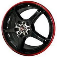 ALCASTA M11 . Представлен цвет: GMF, другие доступные цвета, размеры и цены по ссылке.