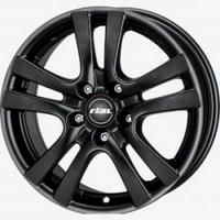 Rial COMO . Представлен цвет: racing-black, другие доступные цвета, размеры и цены по ссылке.