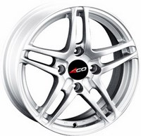 4GO 540 . Представлен цвет: White, другие доступные цвета, размеры и цены по ссылке.