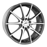 AEZ Tidore . Представлен цвет: Silver, другие доступные цвета, размеры и цены по ссылке.