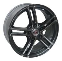 ALCASTA M06 . Представлен цвет: BKF, другие доступные цвета, размеры и цены по ссылке.