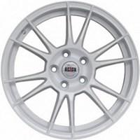 ALCASTA M20 . Представлен цвет: MBRS, другие доступные цвета, размеры и цены по ссылке.