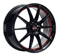 ALCASTA M23 . Представлен цвет: BKRSI, другие доступные цвета, размеры и цены по ссылке.