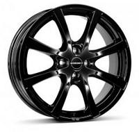 BORBET LV4 . Представлен цвет: black gloss, другие доступные цвета, размеры и цены по ссылке.
