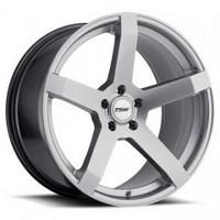 TSW TANAKA . Представлен цвет: Hyper Silver, другие доступные цвета, размеры и цены по ссылке.