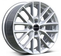BORBET BS4 . Представлен цвет: black polished, другие доступные цвета, размеры и цены по ссылке.