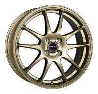 BORBET RS . Представлен цвет: black gloss, другие доступные цвета, размеры и цены по ссылке.