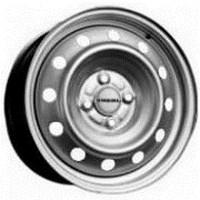 TREBL 3302 . Представлен цвет: Silver, другие доступные цвета, размеры и цены по ссылке.