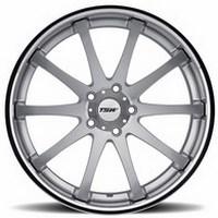 TSW JEREZ . Представлен цвет: Silver, другие доступные цвета, размеры и цены по ссылке.