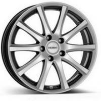 DEZENT RM . Представлен цвет: Black/polished, другие доступные цвета, размеры и цены по ссылке.