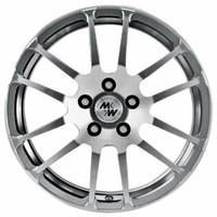 MK FORGED WHEELS MK-V . Представлен цвет: GM, другие доступные цвета, размеры и цены по ссылке.