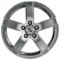 MK FORGED WHEELS MK-XIII . Представлен цвет: Polished, другие доступные цвета, размеры и цены по ссылке.