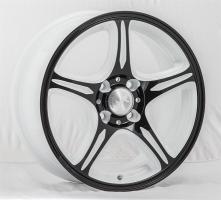 RR CSS3157 . Представлен цвет: CA-W4B, другие доступные цвета, размеры и цены по ссылке.