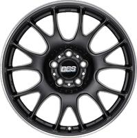 BBS CH-R117 . Представлен цвет: Black, другие доступные цвета, размеры и цены по ссылке.