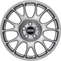 BBS CH-R118 . Представлен цвет: Brilliant Silver, другие доступные цвета, размеры и цены по ссылке.