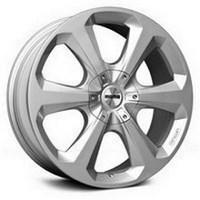 MOMO HEXA . Представлен цвет: Silver, другие доступные цвета, размеры и цены по ссылке.