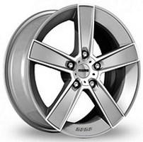 MOMO Strike . Представлен цвет: Silver, другие доступные цвета, размеры и цены по ссылке.