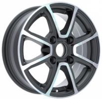 TGRacing LZ749 . Представлен цвет: GM POLISHED, другие доступные цвета, размеры и цены по ссылке.