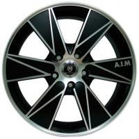 MI-TECH AIM-015S . Представлен цвет: AM/B, другие доступные цвета, размеры и цены по ссылке.