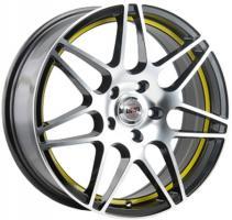 ALCASTA M28 . Представлен цвет: BKYS, другие доступные цвета, размеры и цены по ссылке.