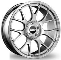 BBS CH-R132 . Представлен цвет: Brilliant Silver, другие доступные цвета, размеры и цены по ссылке.