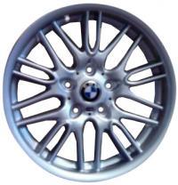 BSA 238 . Представлен цвет: GCS/M, другие доступные цвета, размеры и цены по ссылке.