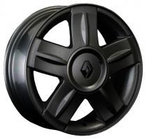 NW R060 . Представлен цвет: DB, другие доступные цвета, размеры и цены по ссылке.
