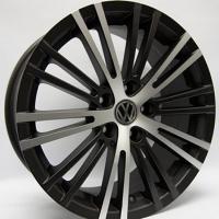 NW R158 . Представлен цвет: MDB, другие доступные цвета, размеры и цены по ссылке.