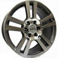 NW R268 . Представлен цвет: MG, другие доступные цвета, размеры и цены по ссылке.