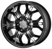 ENKEI SH25 . Представлен цвет: BKL, другие доступные цвета, размеры и цены по ссылке.