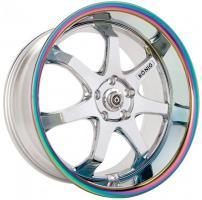 KONIG AFTERBURNER (SH18) . Представлен цвет: CHPTR, другие доступные цвета, размеры и цены по ссылке.