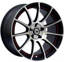 KONIG ZERO IN (S846) . Представлен цвет: BFPRU, другие доступные цвета, размеры и цены по ссылке.