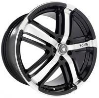 KONIG KUDOS (SF67) . Представлен цвет: GBFP, другие доступные цвета, размеры и цены по ссылке.