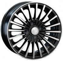 LS Wheels LS222 . Представлен цвет: FBKF, другие доступные цвета, размеры и цены по ссылке.