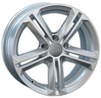 REPLICA A74 . Представлен цвет: GM, другие доступные цвета, размеры и цены по ссылке.