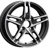 RONER LD059 . Представлен цвет: GM, другие доступные цвета, размеры и цены по ссылке.