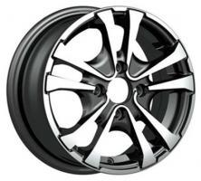 RONER LD060 . Представлен цвет: GM, другие доступные цвета, размеры и цены по ссылке.