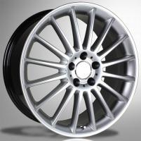 Racing Wheels BZ-40 . Представлен цвет: SDS, другие доступные цвета, размеры и цены по ссылке.