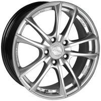 Racing Wheels H-505 . Представлен цвет: SDS, другие доступные цвета, размеры и цены по ссылке.