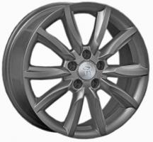 REPLAY A28 . Представлен цвет: GM, другие доступные цвета, размеры и цены по ссылке.