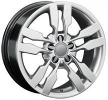 REPLAY A29 . Представлен цвет: Silver, другие доступные цвета, размеры и цены по ссылке.