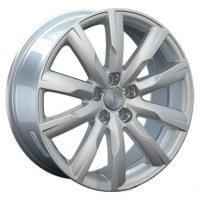REPLAY A42 . Представлен цвет: Silver, другие доступные цвета, размеры и цены по ссылке.
